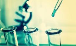 Image 10 - Biotech