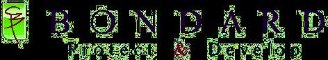 L'actualité juridique des sociétés innovantes - Février 2017