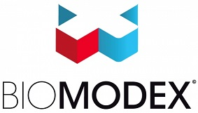 our-clients biomodex