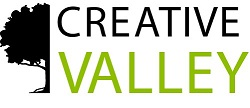 creativevalley