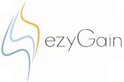 our-clients ezygain