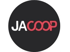 our-clients jacoop