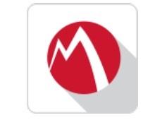 our-clients mobileiron