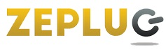 our-clients zeplug