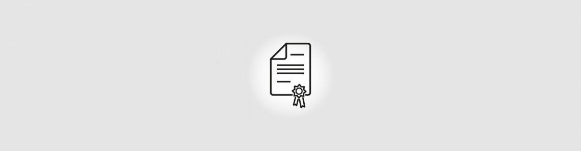 Bondard - Découvrez les enjeux de l'Open dans un cadre légal