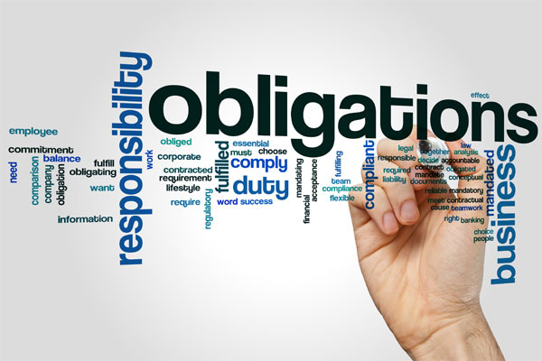 Article- Les obligations convertibles en action (OCA)