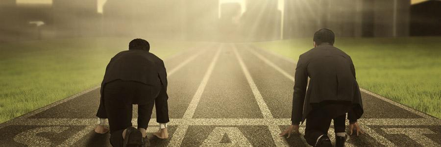 Bondard - La validité des clauses de non-concurrence