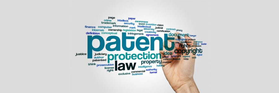 Bondard - Industrial Property Law