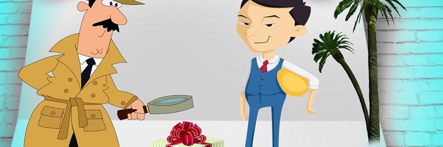 Bondard -  Les Contrats à Titre Gratuit ou Sans Contrepartie Pécuniaire sont-ils légaux