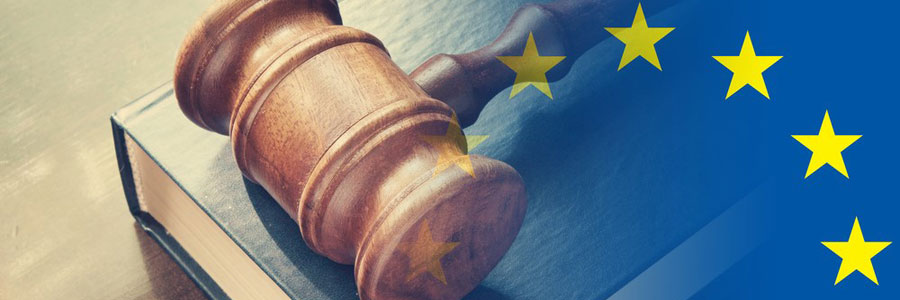 bondard-que-change-le-nouveau-reglement-europeen-en-matiere-de-donnees-personnelles/
