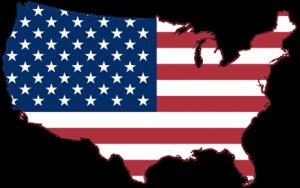 Lancer son entreprise aux Etats-Unis-atelier-bondard-startup