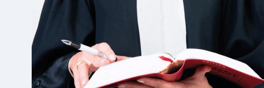Les délégations de pouvoir : un outil à manier avec précaution